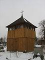 Belz Paraskewy church belltower IMG 7154 46-248-0011.jpg