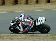 Ben Spies Sears Point 2005.jpg
