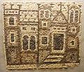 Benaki Museum Mosaic (5987140048).jpg