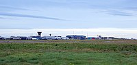 Benbecula Airport Buildings.jpg