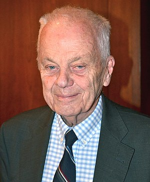 Minister for Education (Sweden) - Image: Bengt Göransson