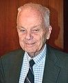 Bengt Göransson.jpg