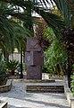 Benissoda. Rellotge de sol 1.jpg