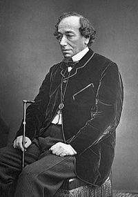 Benjamin Disraeli by W&D Downey, c1878.jpg