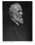 Benjamin W. Kilburn
