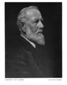 Benjamin W. Kilburn portrait.png