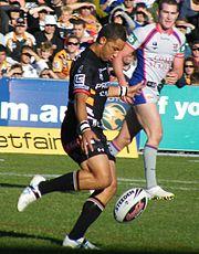 Benji Marshall (26 April 2009).jpg