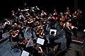 Benny Wiame met Frascati Symphonic.jpg