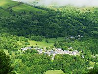 Benqué-Dessous village (2).jpg