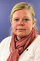 Bente Olsen (Ap) (6874975909).jpg