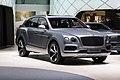 Bentley Bentayga V8, GIMS 2018, Palexpo, Le Grand-Saconnex (1X7A9956).jpg