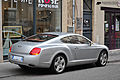 Bentley Continental GT - Flickr - Alexandre Prévot (15).jpg