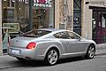 Bentley Continental GT - Flickr - Alexandre Prévot (15).jpg