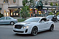 Bentley Supersport - Flickr - Alexandre Prévot.jpg