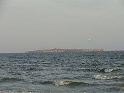 курорт красное озеро очищение организма