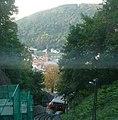 Bergbahn - panoramio (3).jpg