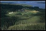 Berge - KMB - 16000300024097.jpg