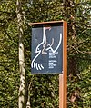 Bergtocht van Cogolo di Peio naar M.ga Levi in het Nationaal park Stelvio (Italië) 17.jpg
