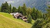Bergtocht van Cogolo di Peio naar M.ga Levi in het Nationaal park Stelvio (Italië) 30.jpg