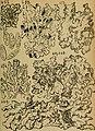 Bericht des Naturwissenschaftlichen Vereins für Schwaben und Neuburg (a.V.) in Augsburg (1906) (20339597136).jpg