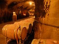 Beringer Vineyards, Napa Valley, California, USA (8503682185).jpg