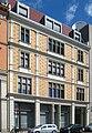 Berlin, Mitte, Dorotheenstraße, ehem. Hotel Prinz Heinrich, Presse- und Informationsamt der Bundesregierung 02.jpg
