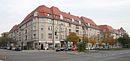 Wohnungen Berlin Spandau Kaufen