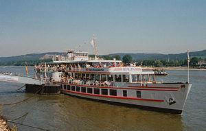 Berlin (ship, 1959) 001.jpg
