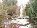 Berlin - Kreuzberger Wasserfall - geo.hlipp.de - 31408.jpg