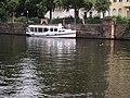 Berlin - na rzece Sprewa - panoramio.jpg