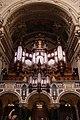 Berlin Cathedral Organ (28086163853).jpg