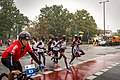 Berlin Marathon 20170924 IMG 2823 by sebaso (36570366874).jpg