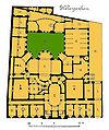Berlin Palais Strousberg Grundriss Kellergeschoss coloured.jpg