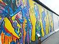 Berlin Wall6324.JPG