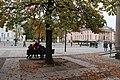 Berlin by Mohammad Hijjawi 327.jpg
