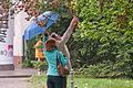 Berlin schmargendorf breite strassen pfluecken 05.05.2012 17-23-46.jpg