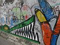 Berlin wall alligator graffiti.jpg