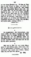 Berliner Abendblätter 1810 257.png