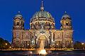 Berliner Dom-Thomas Huntke.jpg
