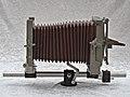 Bermpohl 13x18 cm Camera (Prototyp ?).jpg