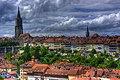 Bern (3636115658).jpg