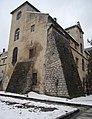 BernardineMonastery Lviv.JPG