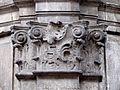 Bernardine monastery, Lviv (10).jpg