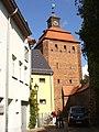 Bernau - Stadtmauerweg - geo.hlipp.de - 28928.jpg