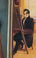 Berndt Abraham Godenhjelm