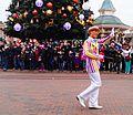 Bert - Magic On Parade (11734923915).jpg