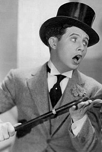 Bert Wheeler Peach O Reno 1931.jpg