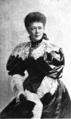 Bertha von Suttner 1903 Pietzner.png