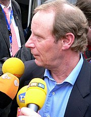 Berti Vogts cropped