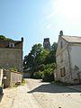 Berville (Val-d'Oise) rue 2.JPG